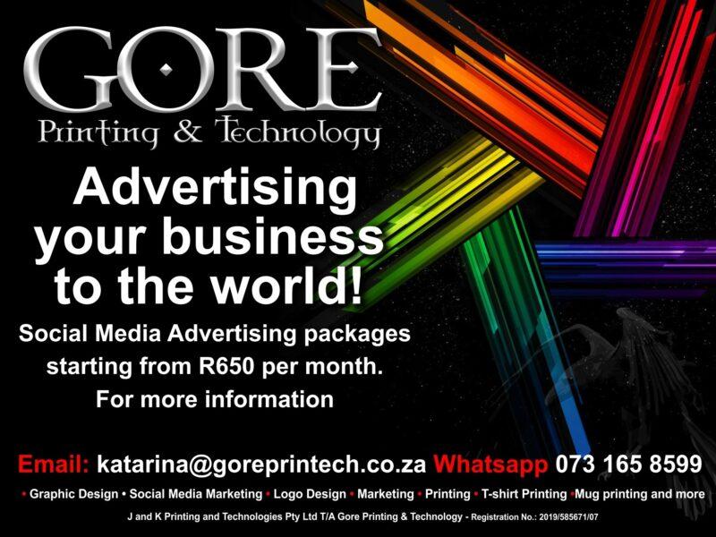 GORE Printing & Technology
